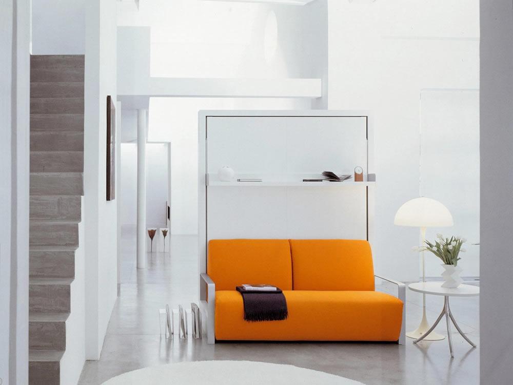 Divani Biella - Arredo Casa Biella - Mobili Cau