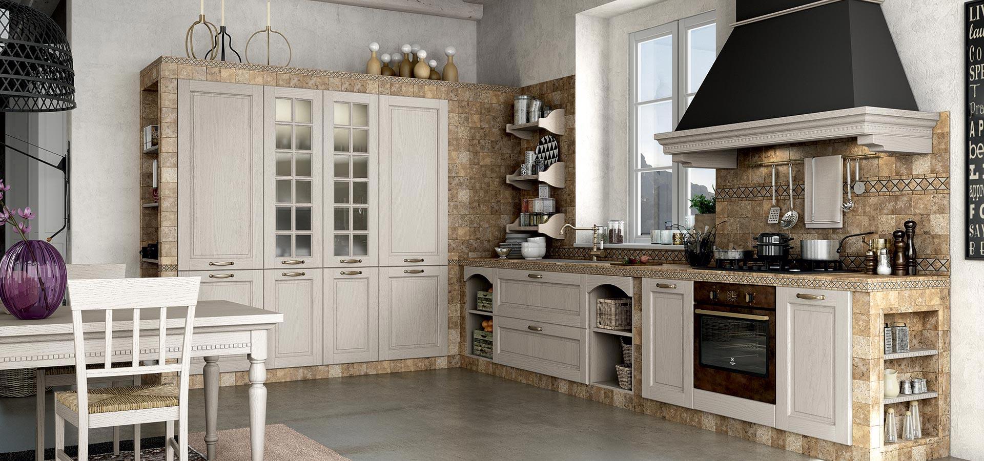 Arredamenti conegliano great beautiful cucine with mobili for Arredamenti conegliano
