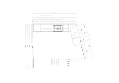 Mobili Cau S.n.c. - Progettazione